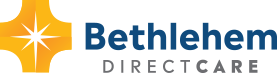 Bethlehem Direct Care